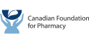 logo Canadian Foundation for Pharmacy