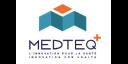 logo MEDTEQ+