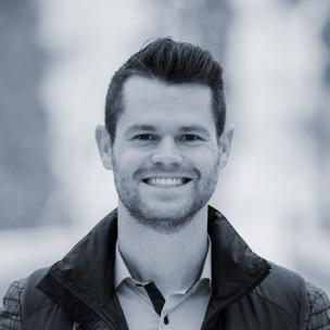 Alexandre Chagnon
