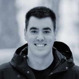 Alexandre Guertin