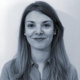 Alexanne Beaudoin