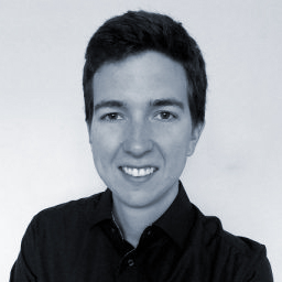 Charles Dagenais