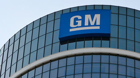 Los medios digitales generan ventas para General Motors