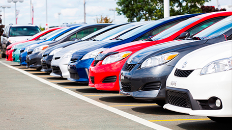 Automotive Company Drives Brand Awareness and Sales across Complex Customer Journeys