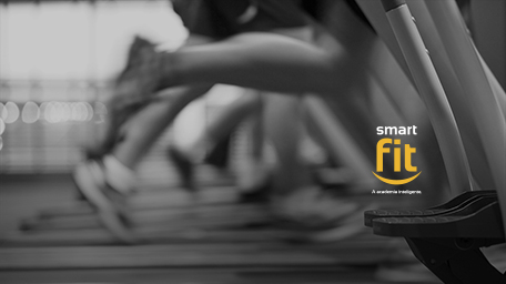 Smart Fit mostra a força do Youtube