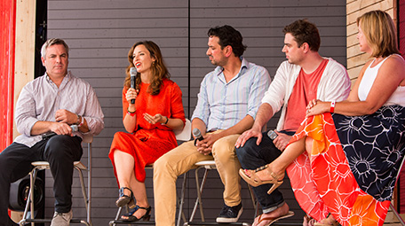 Cannes Lions 2016: Brand storytelling with YouTube creators