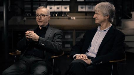Effectiveness in a Changing Media Landscape - A Discussion with Les Binet and Peter Field