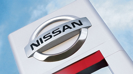 Nissan UK Drives Store Visits with Google AdWords