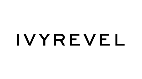 "Ivyrevel Hits the YouTube Runway With Industry-First ""Data Dress"""