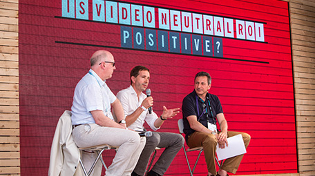 Cannes Lions 2016: Measuring the ROI of online video