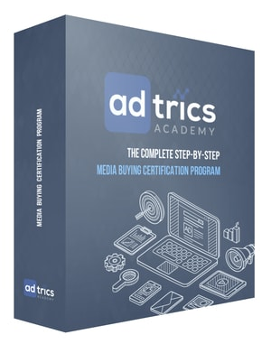 Adtrics Academy Review 2019- Real Scoop From a Real User