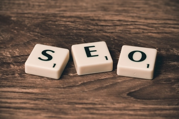 The On-Page SEO Checklist for 2018 Success