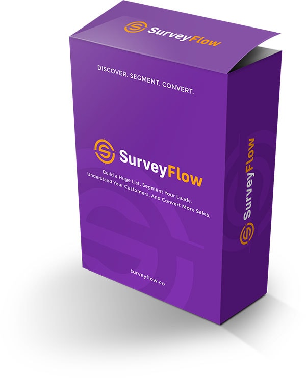 SurveyFlow