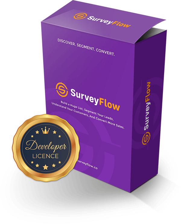 SurveyFlow Developer