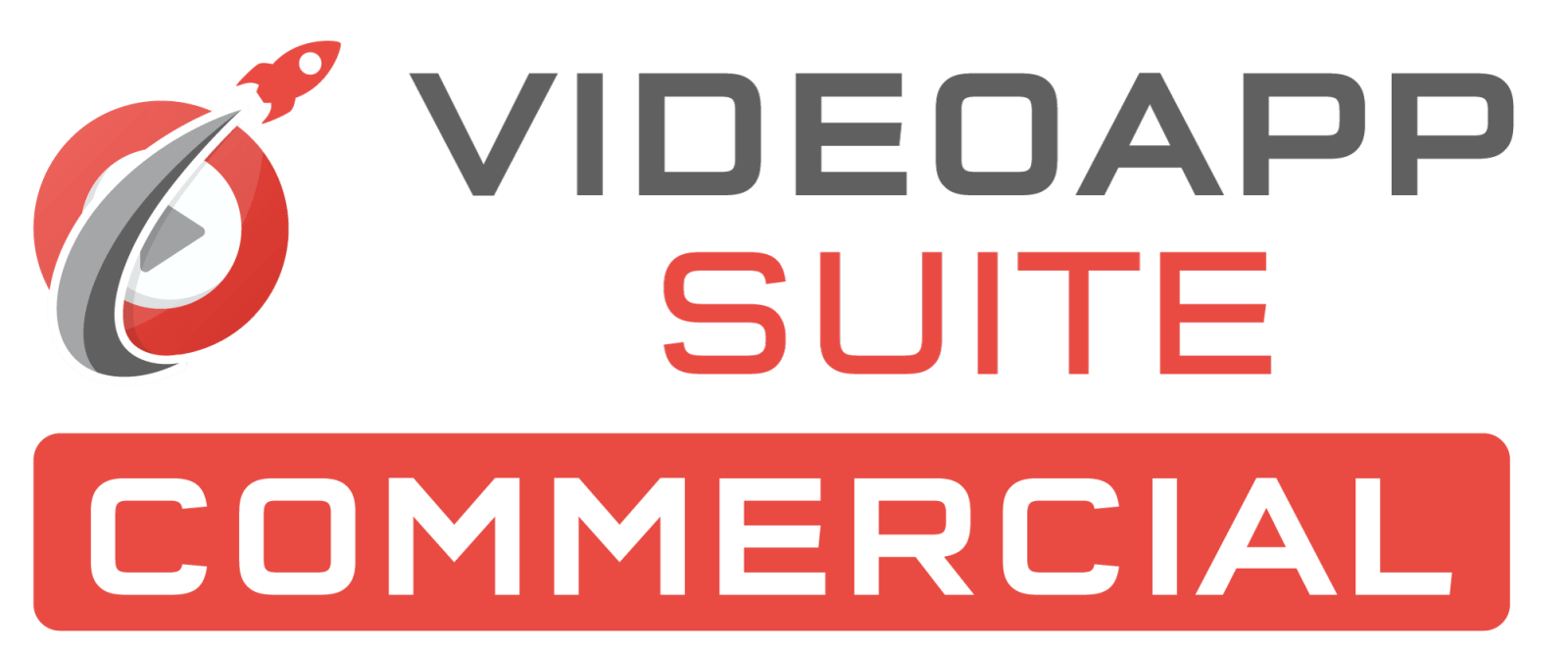Video App Suite Commercial