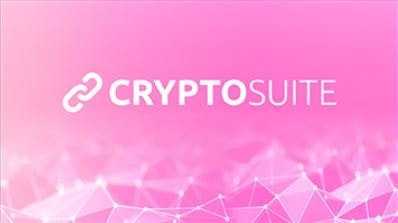 Cryptosuite Review – Does This Cryptocurrency Software Deliver?