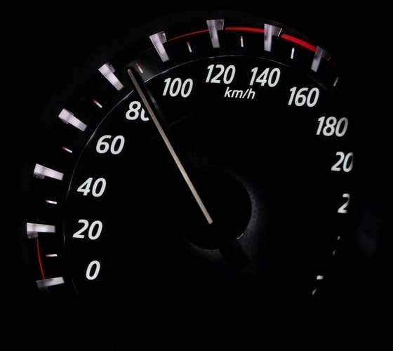 Improve Your Website Loading Speed For Your Visitors