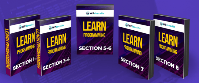 bonus learn javascript course
