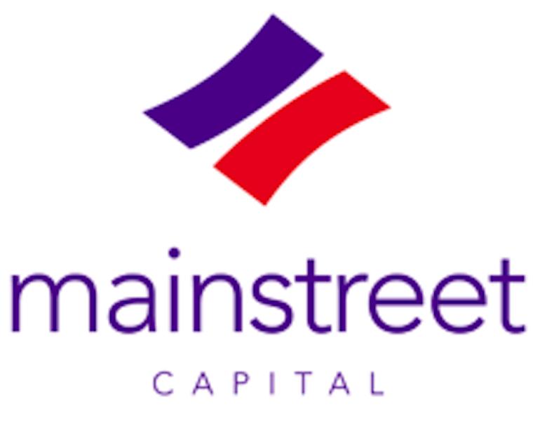 Mainstreet Capital
