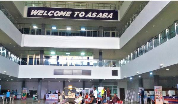 Pioneering Concession of State-owned AirportTHISDAYLIVE