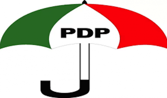 2023: It's Premature to Zone Presidency Now, Says PDP