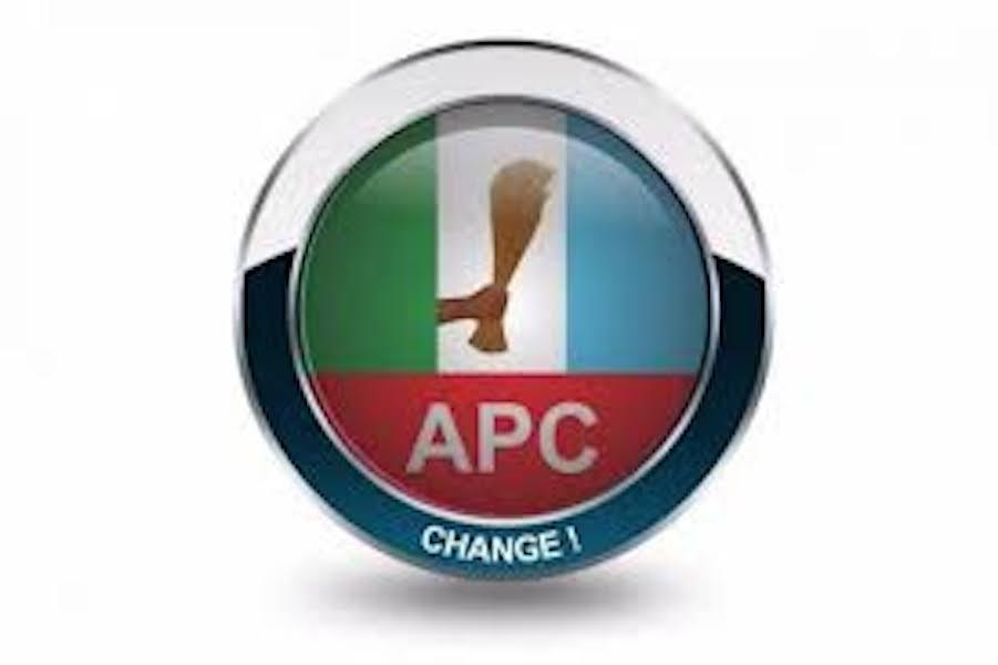 APC Faults Postponement of Bauchi Assembly Inauguration