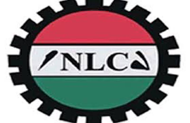 NLC Demands Emergency in Oil Downstream Sector