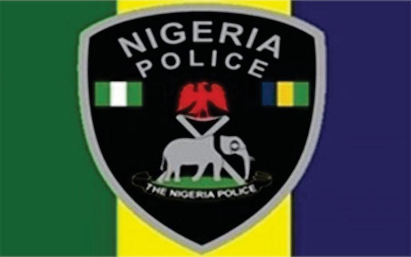 Police Kill Three Bandits, Recover Six Motorcycles in Katsina - THISDAY Newspapers