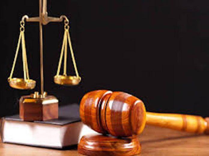 735 to Testify Before Kano Guber Tribunal