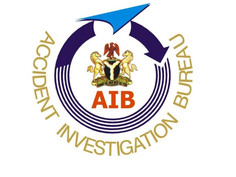 AIB Blames Osinbajo's Chopper Accident on Dust, Sand