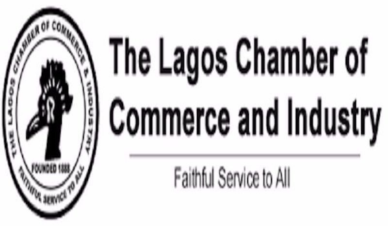 LCCI Unfolds Plan for Lagos 2020 Trade FairTHISDAYLIVE
