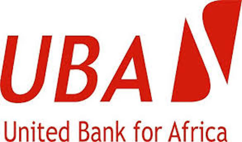 Image result for United Bank For Africa Plc