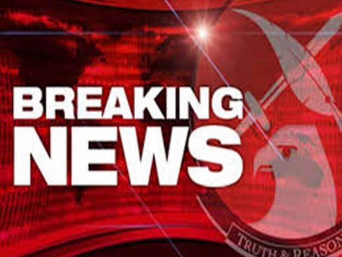 Supreme Court Upholds Oyetola' Election