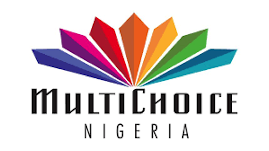 MultiChoice Launches 3 NTA Channels on GOtv - THISDAYLIVE