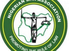 Nigerian Bar Association (NBA)