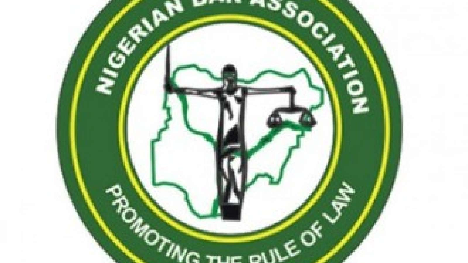 NBA Calls for Declaration of State of Emergency on Security in Edo - THISDAY Newspapers