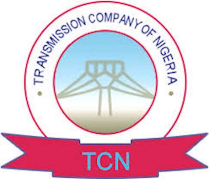 It's Illegal for Discos to Supply Power to Industries, Heavy Users, Says TCN