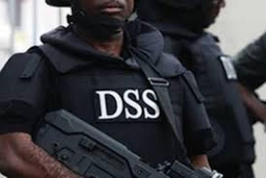 Image result for DSS