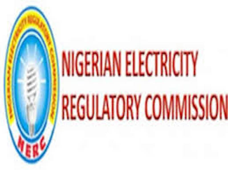 NERC Mulls Reduction in Discos' Disconnection Period to 10 Days