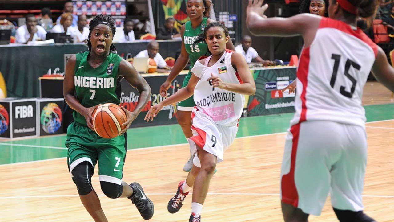 Image result for d'tigress of nigeria 2019