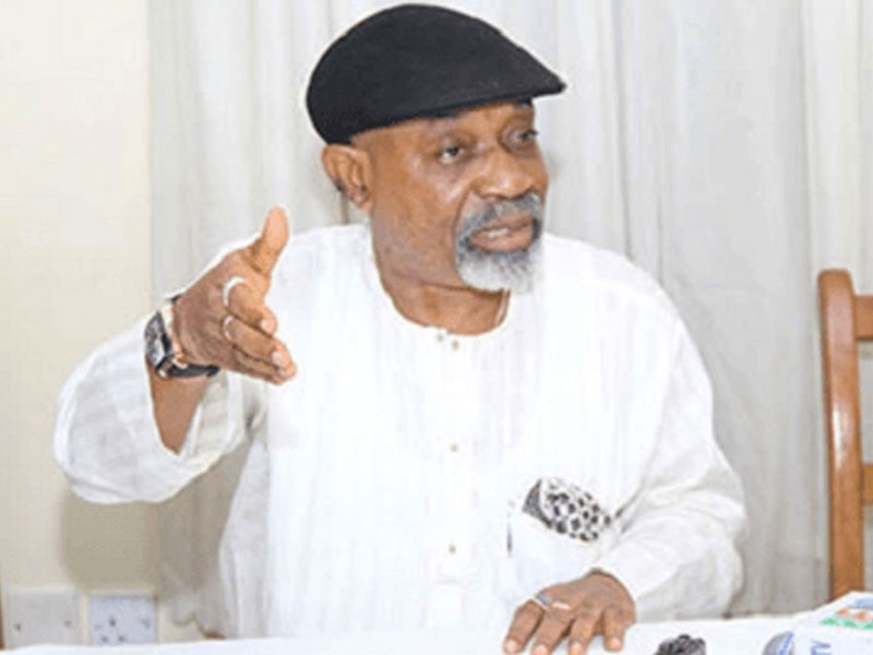 FG, States Now in Arrears of New Minimum Wage, Says Ngige - THISDAYLIVE