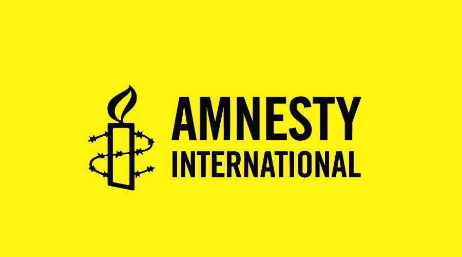 Image result for FG Responsible For 3,641 Deaths By Killer Herdsmen- Amnesty International