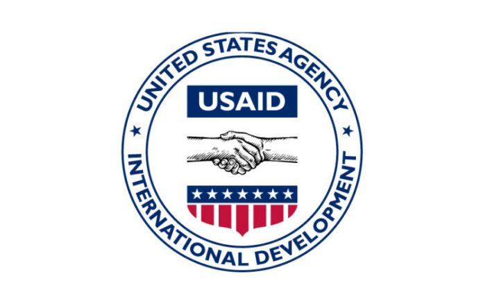 FG, USAID Launch Integrated Health Project for Sokoto, Kebbi, Bauchi