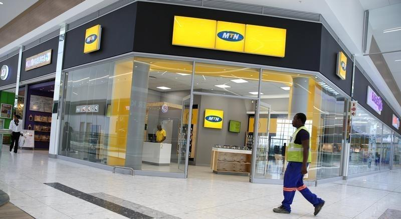 MTN Launches 'MoMo' Agent In Imo - THISDAY Newspapers