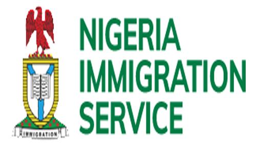 Niger SSG-e-Registration Will Check Illegal Migration