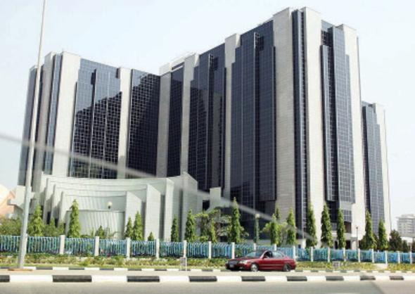 [Image: 59672f60-central-bank-of-nigeria-cbn.jpg]