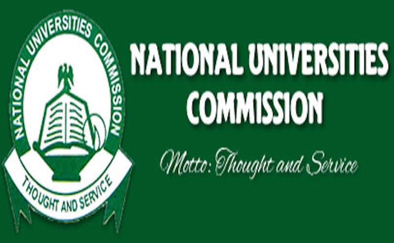 Education: NUC Approves License For 20 New Private Universities