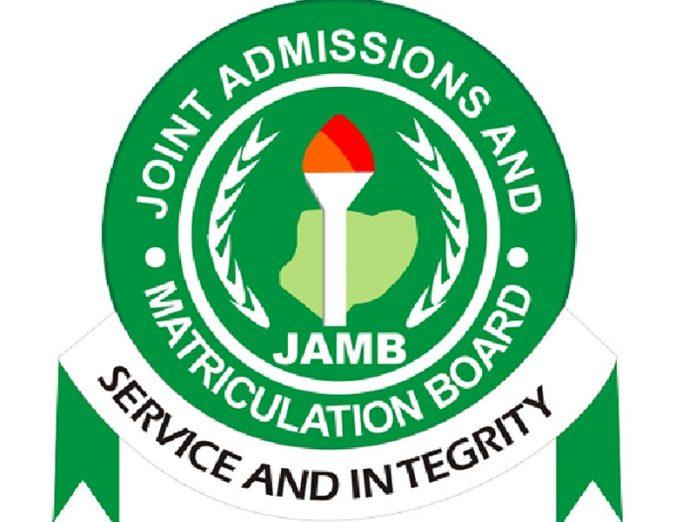 JAMB Fixes 2019 Mock Examination for April 1