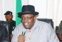 Osinbajo Urge Nigerians to Reject Corrupt Practices 3