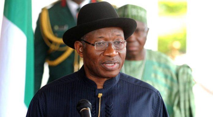 Shun Electoral Violence, Goodluck Jonathan Foundation Urges Stakeholders